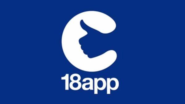 18 app - il Bonus di 500 euro da spendere in cultura destinato a tutti i diciottenni