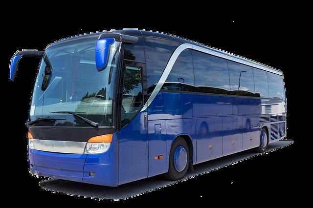 Rimborsi spese viaggio studenti pendolari - Riaperti i termini fino al 28.10.2017