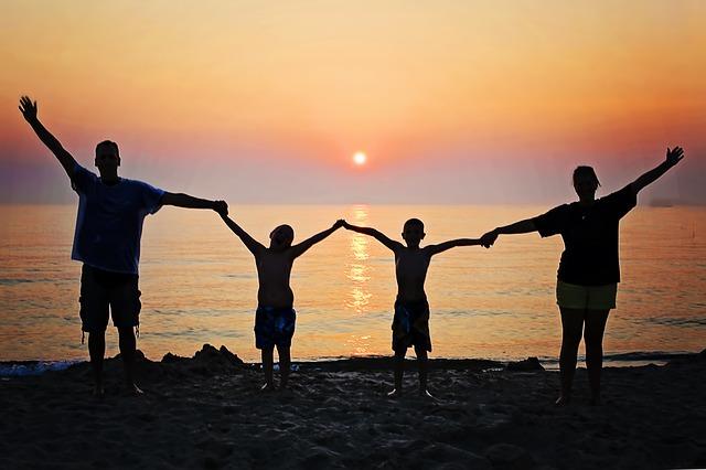 Assegno per il nucleo familiare con almeno tre figli minori - Scadenza domande 2016: 31.01.2017