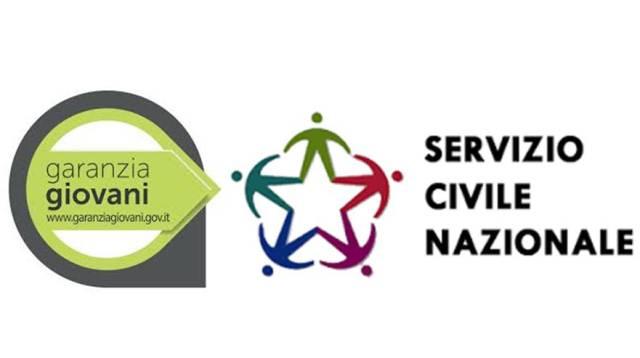 Bando Garanzia Giovani - Servizio Civile