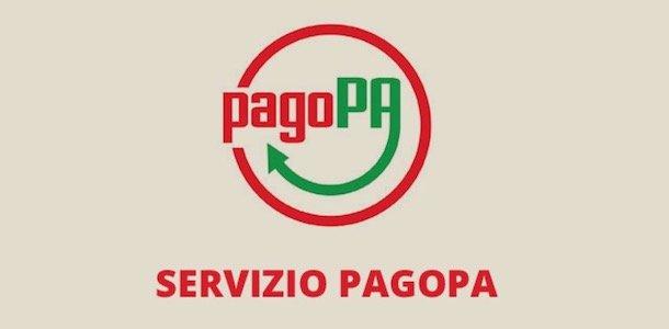 ATTIVAZIONE SISTEMA DI PAGAMENTO ELETTRONICO PAGO PA