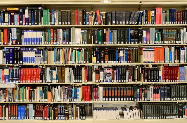 Aperti i termini per presentazione domande contributi Diritto allo studio